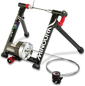 Minoura LR760 Bike Trainers