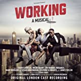 Working: a Musical / Original London Cast Record