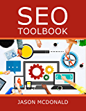 SEO Toolbook: 2018 Directory of Free Search Engine Optimization Tools