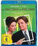 Ein Concierge zum Verlieben [Blu-ray]