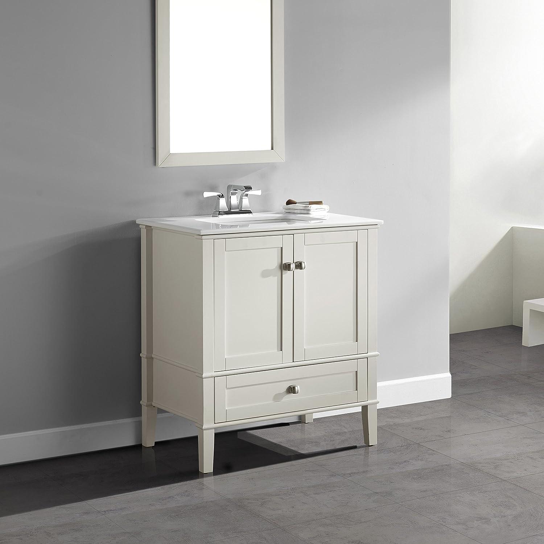 best gray bathroom popular elegant furniture antique modern chelsea in within ideas vanity recreations