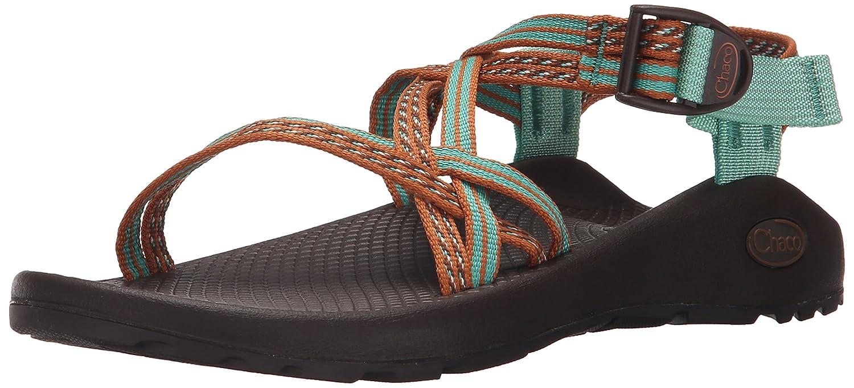Chaco Women's ZX1 Classic Sport Sandal B011AJFL6W 11 B(M) US|Adobe Clan