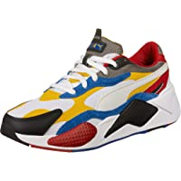 PUMA RS-X³ Puzzle Chaussures
