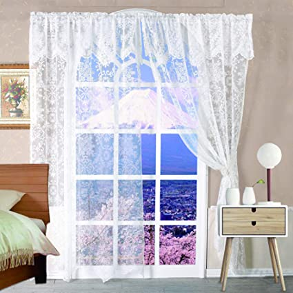 Ideal For Designer Fabric Curtains Gaddrt/® 1Pair Crystal Chrome Curtain Holdback Wall Tie Back Hanger Holder Hanging Hooks
