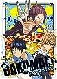 バクマン。 3rdシリーズ DVD-SET