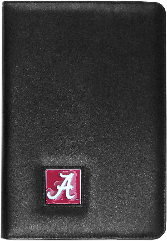 Arkansas Tech University Wonder Boys Golden Suns NCAA Car Keys ID Badge Holder Lanyard Keychain Detachable Breakaway Snap Buckle