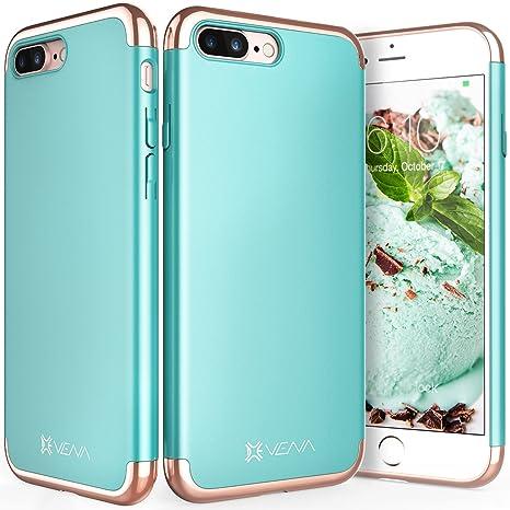 coque iphone 8 vena