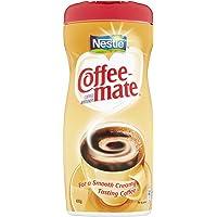 Nestle Coffee Mate Coffee Whitener 400g
