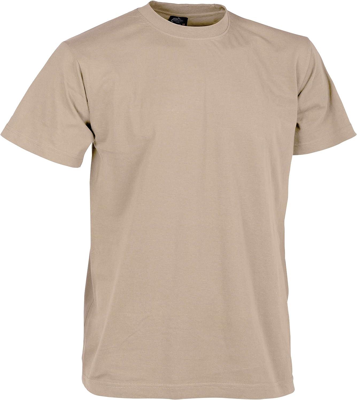 Classic Army T Shirt/-/Cotton