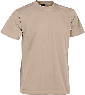 Helikon-Tex Classic Army T-Shirt Kaki