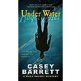 Under Water (A Duck Darley Novel)