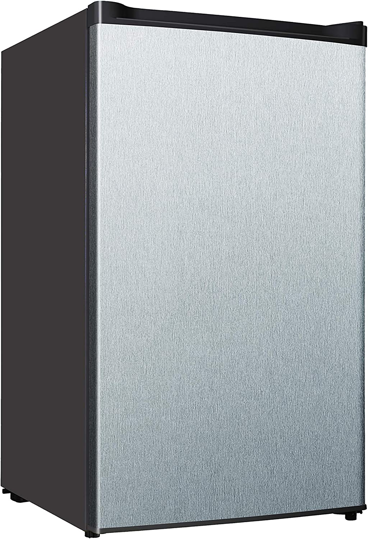 Congelador vertical: Amazon.es: Grandes electrodomésticos