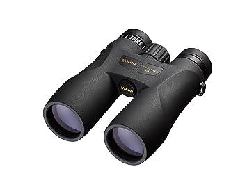 Nikon prostaff fernglas amazon kamera
