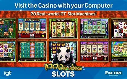 Grosvenor casinos schweden hauptstadt stockholm arlanda