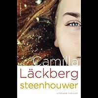 Steenhouwer