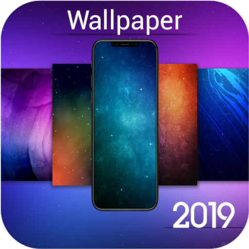 Live Wallpaper Pro Amazones Appstore Para Android