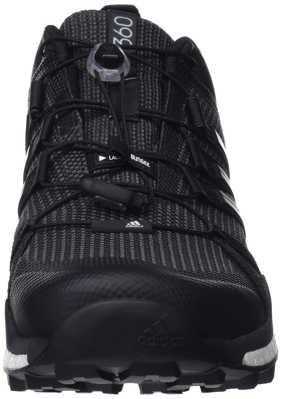 216e56de5e2 adidas Men s Terrex Skychaser Trail Running Shoes