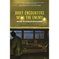 Brief Encounters with the Enemy: Fiction