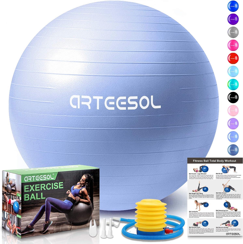 Fitball Arteesol