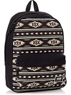 14b026ae995af Vans Casual Daypack Spring Summer 17  Amazon.co.uk  Luggage