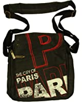 Tongs Paris 'Papillon' Robin Ruth wLDKKB5