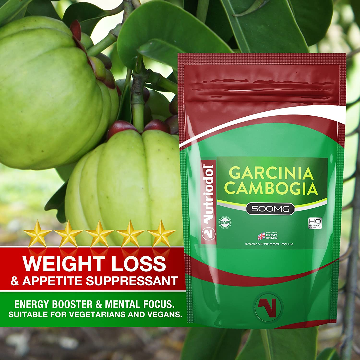 Bee pollen weight loss results image 5