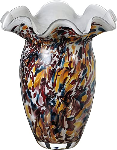 JOZEFINA ATELIER Bloom 44K Vase