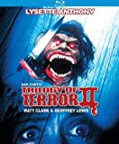 Trilogy of Terror II (Special Edition) [Blu-ray]