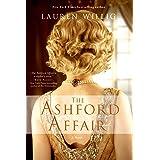 The Ashford Affair: A Novel
