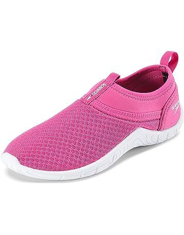 498a14abf1bbd Speedo Kids Tidal Cruiser Water Shoe