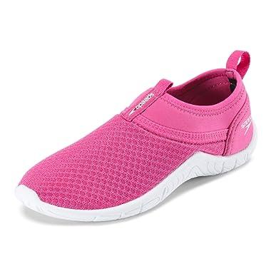 Speedo Kids Tidal Cruiser Water Shoe