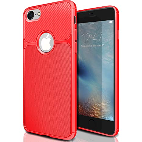 ivencase coque iphone 6
