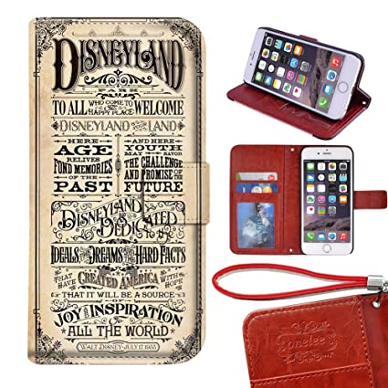 phone case iphone 8 disney