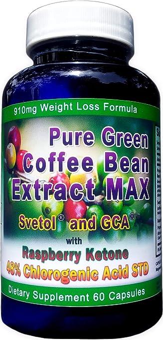 fotos de píldoras de dieta de café verde