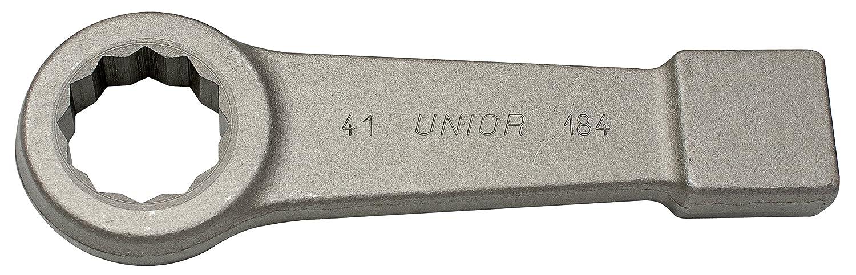 Unior 184 7 Schlagringschlüssel, 3 3 8 8 8 Zoll B074HDNJC2 | Online Shop Europe  d427bb