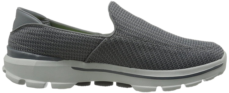 Skechers Go Walk 3 Zapatillas para Hombre