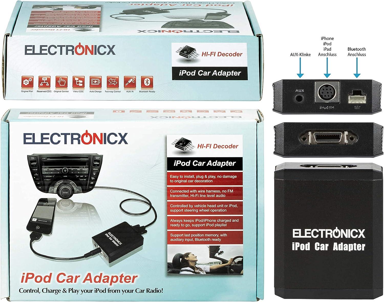 Ganquer 1//4inch Cliquet 72 Dents Auto Simple T/ête D/émontage Rapide Cl/é/à Douille Moteur Free Size Argent+Noir