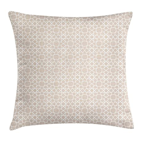 ZTLKFL Traditional Throw Pillow Cushion Cover, Traditional ...