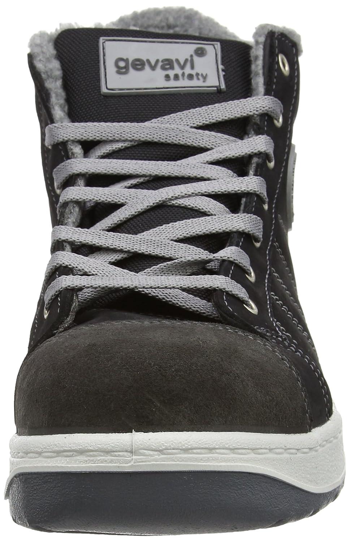 WRK - Zapatos de Seguridad Unisex Adulto: Amazon.es: Zapatos y complementos