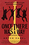 Once There Was a Way: What If The Beatles Stayed Together? (Breakpoint)