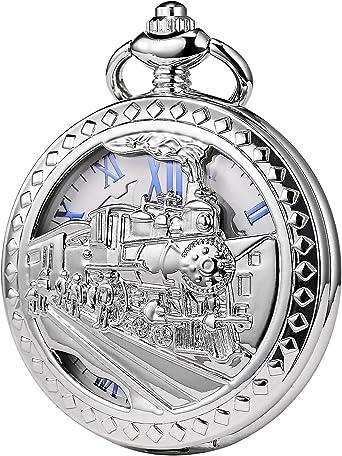 orologio vans uomo
