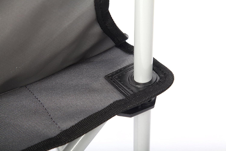 Silla Plegable Bestway Fold N Sit 68069