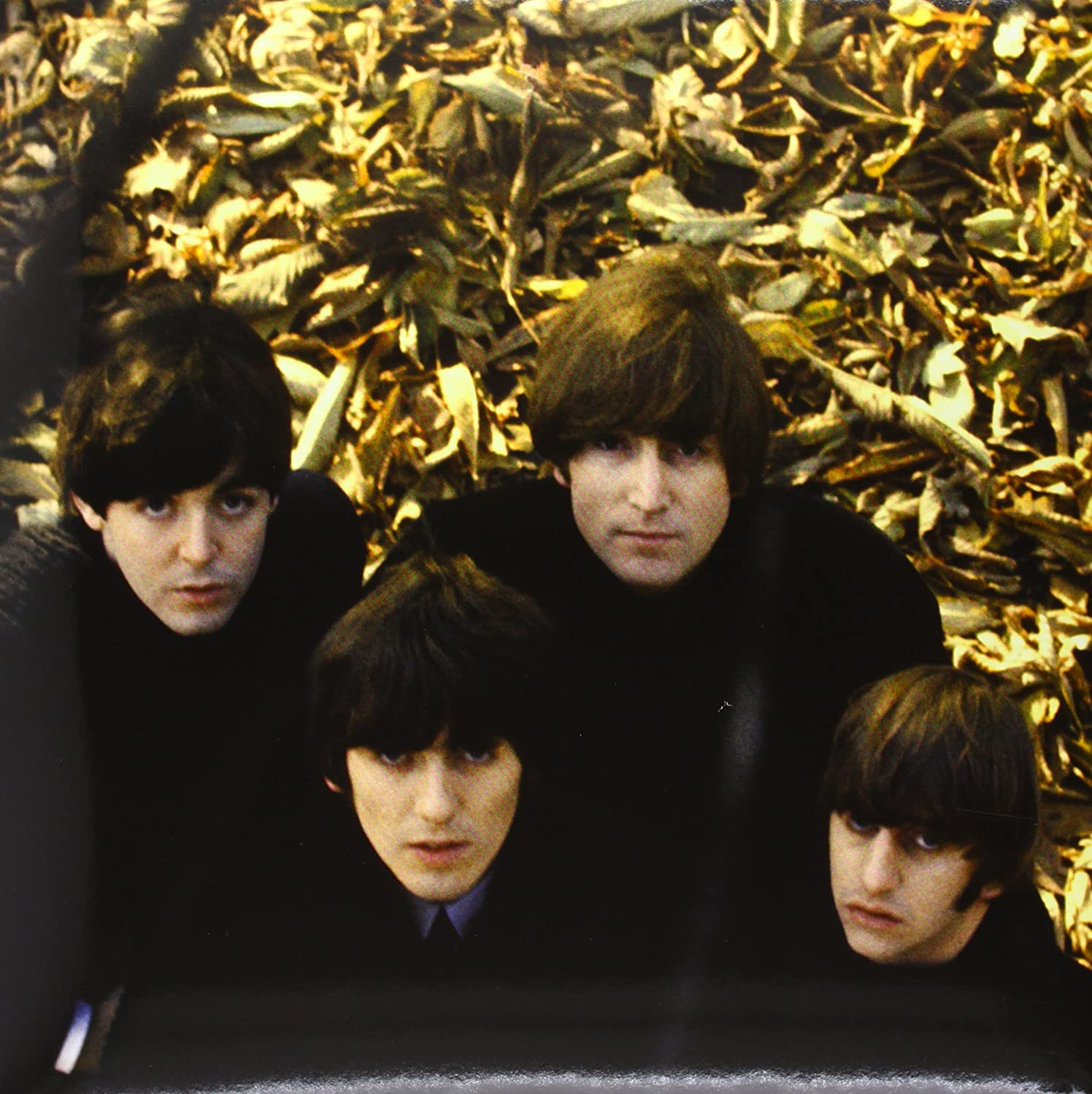 「beatles for sale」の画像検索結果