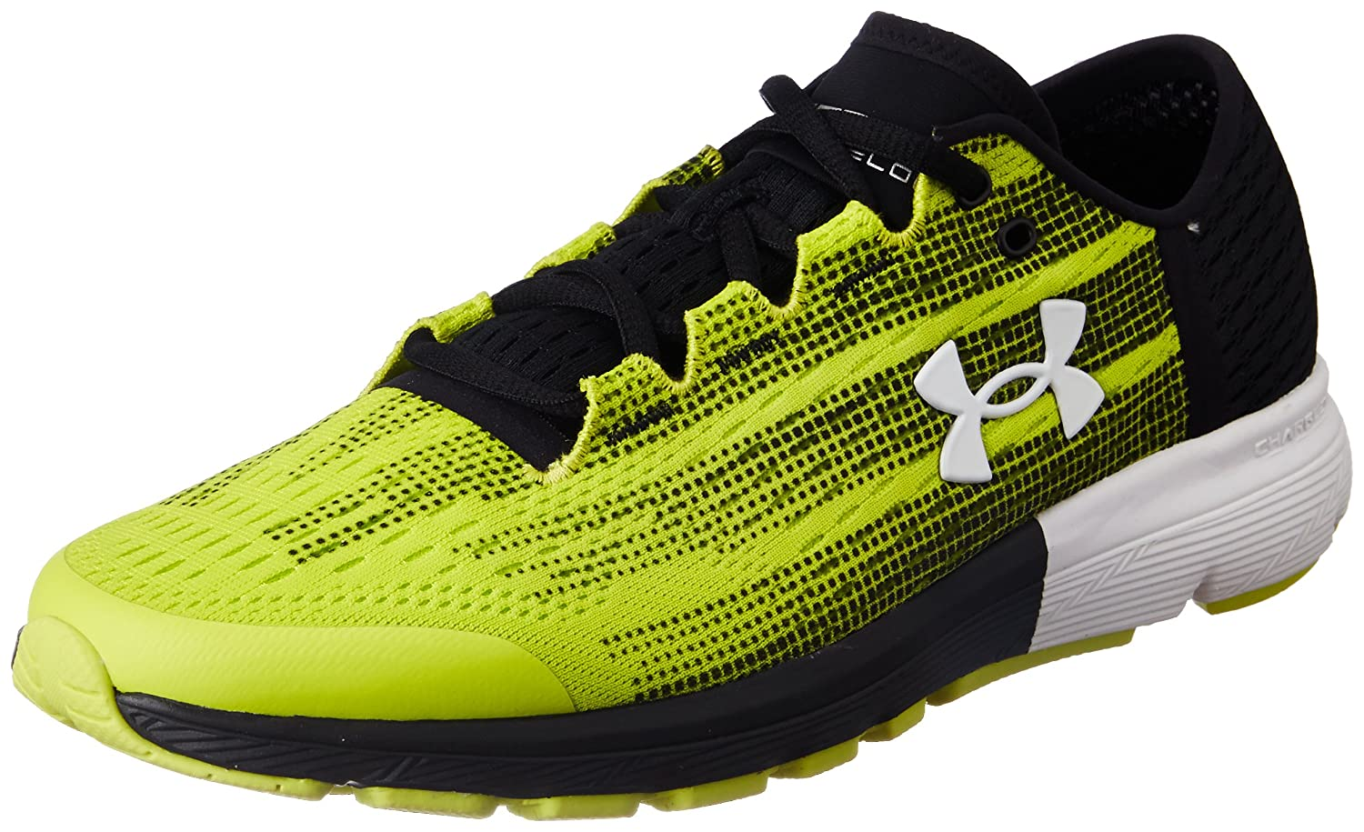 hot sale online 71e7c c0cfb Under Armour Men's UA Speedform Velociti Running Shoes
