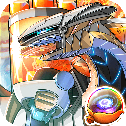 monster quest game - 3