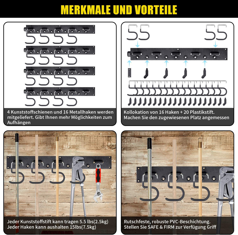Akozon 80 x 30 cm Universal Dual Layer Auto Auto Heckkoffer Aufbewahrung Mesh Organizer Gep/äcknetz Zubeh/ör