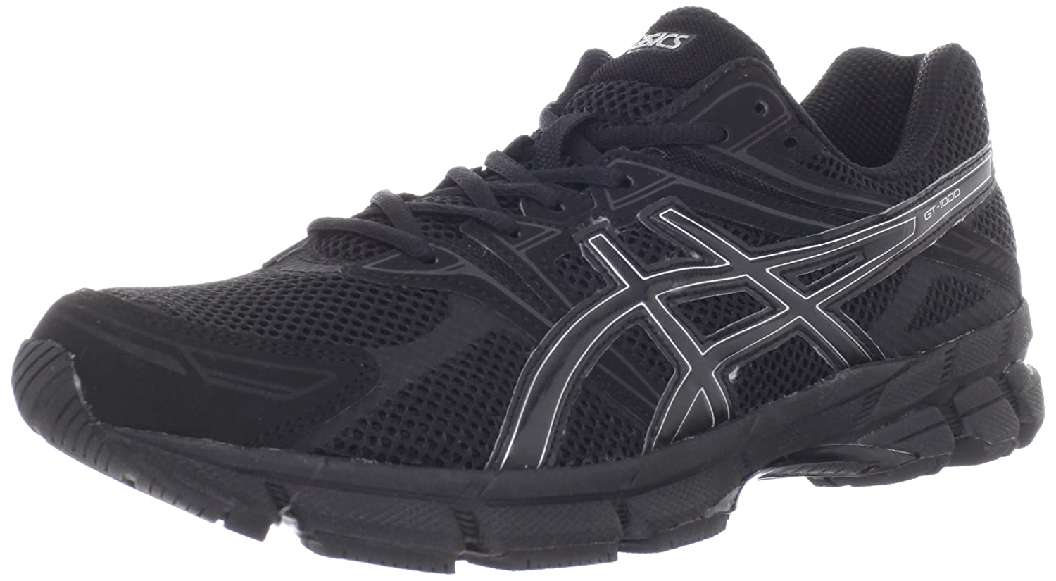 ASICS Men s GT-1000 Running Shoe
