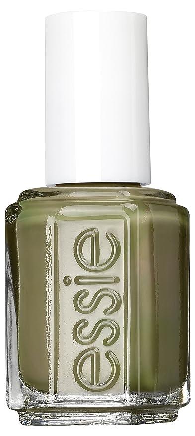 Essie Tono Exposed 495 Colección de Otoño Esmalte de uñas - 52 g ...