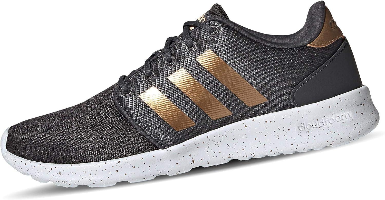 sneakers noir adidas