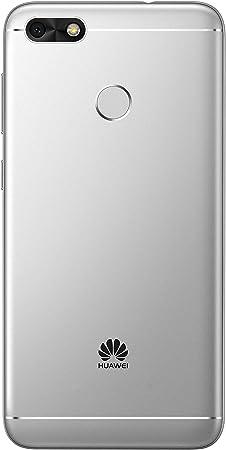 Huawei P9 Lite Mini 4G 16GB Plata: Amazon.es: Electrónica